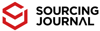 sales.sourcingjournal.com